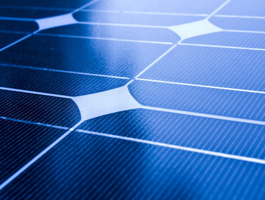 Why Solar Panel is a Solid Home Investment?