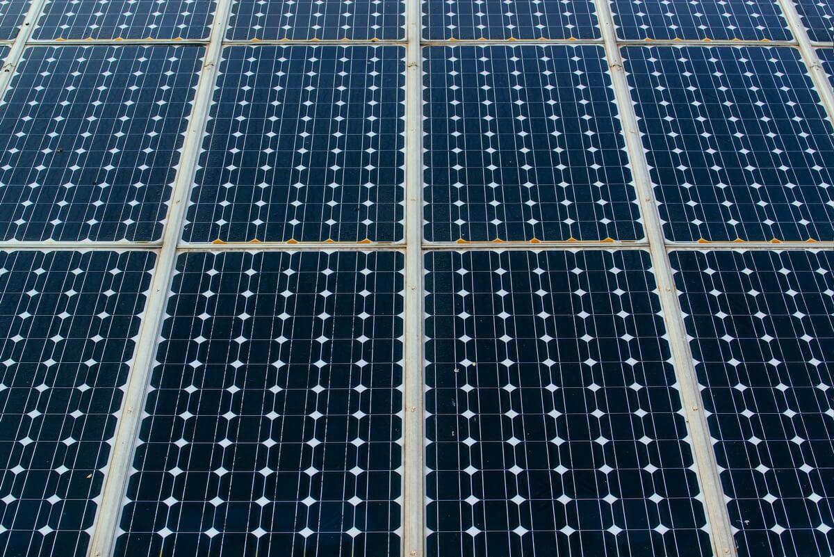 Tubular Daylighting Systems All Solar Power