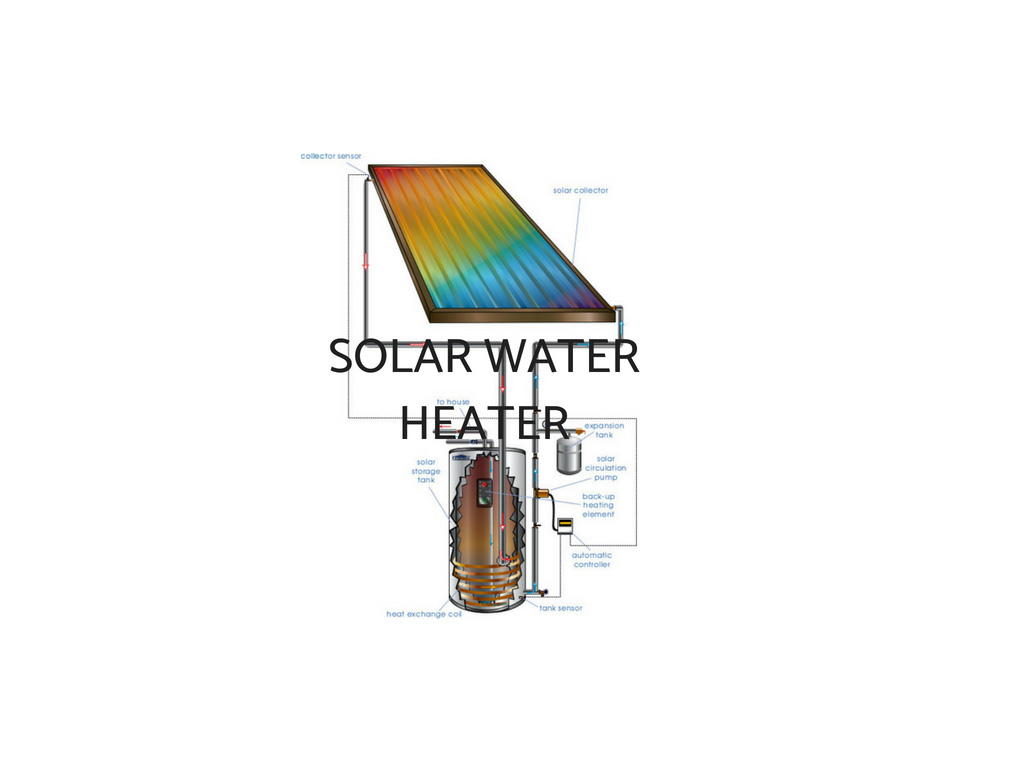Tampa Solar Water Heaters All Power Heater Diagram Free Collection Of Pictures The